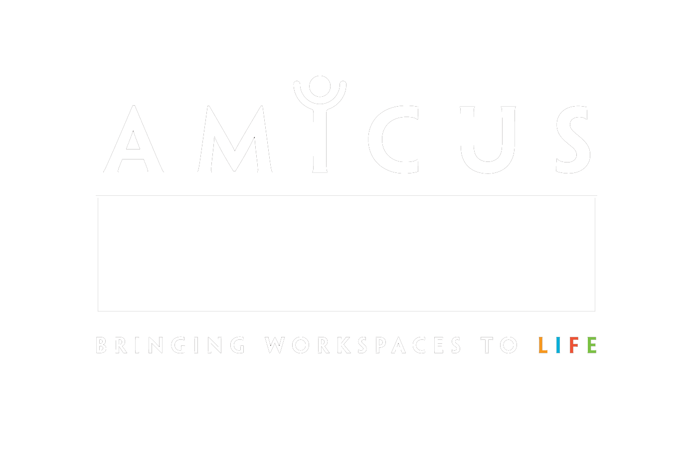 Amicus_CONSULTING_Just_Whitepsd-1.png