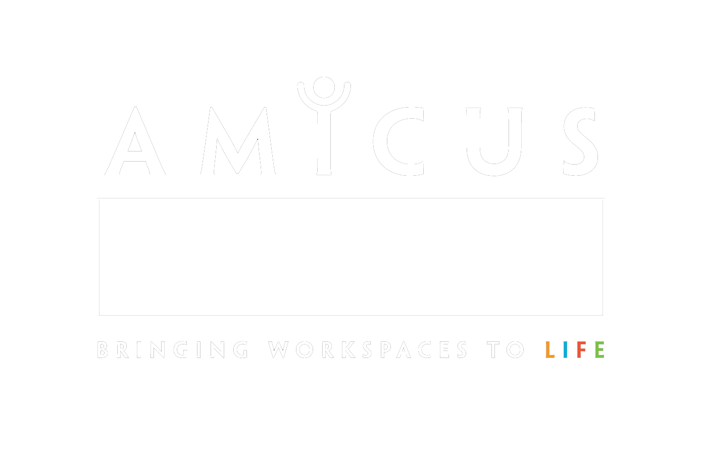 Amicus_FACILITIES_Just_Whitepsd.png