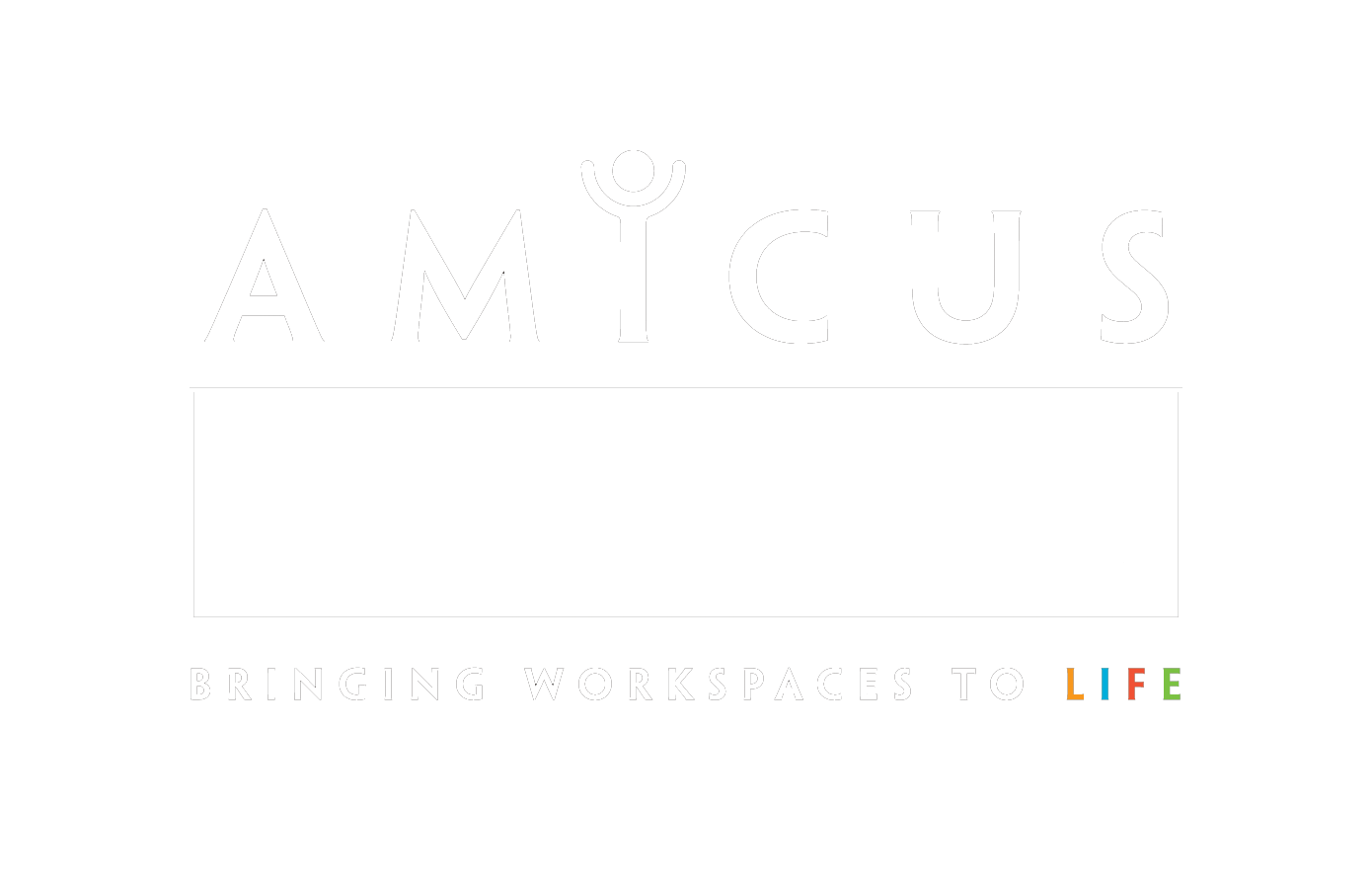 Amicus_LABLINE_Just_Whitepsd.png