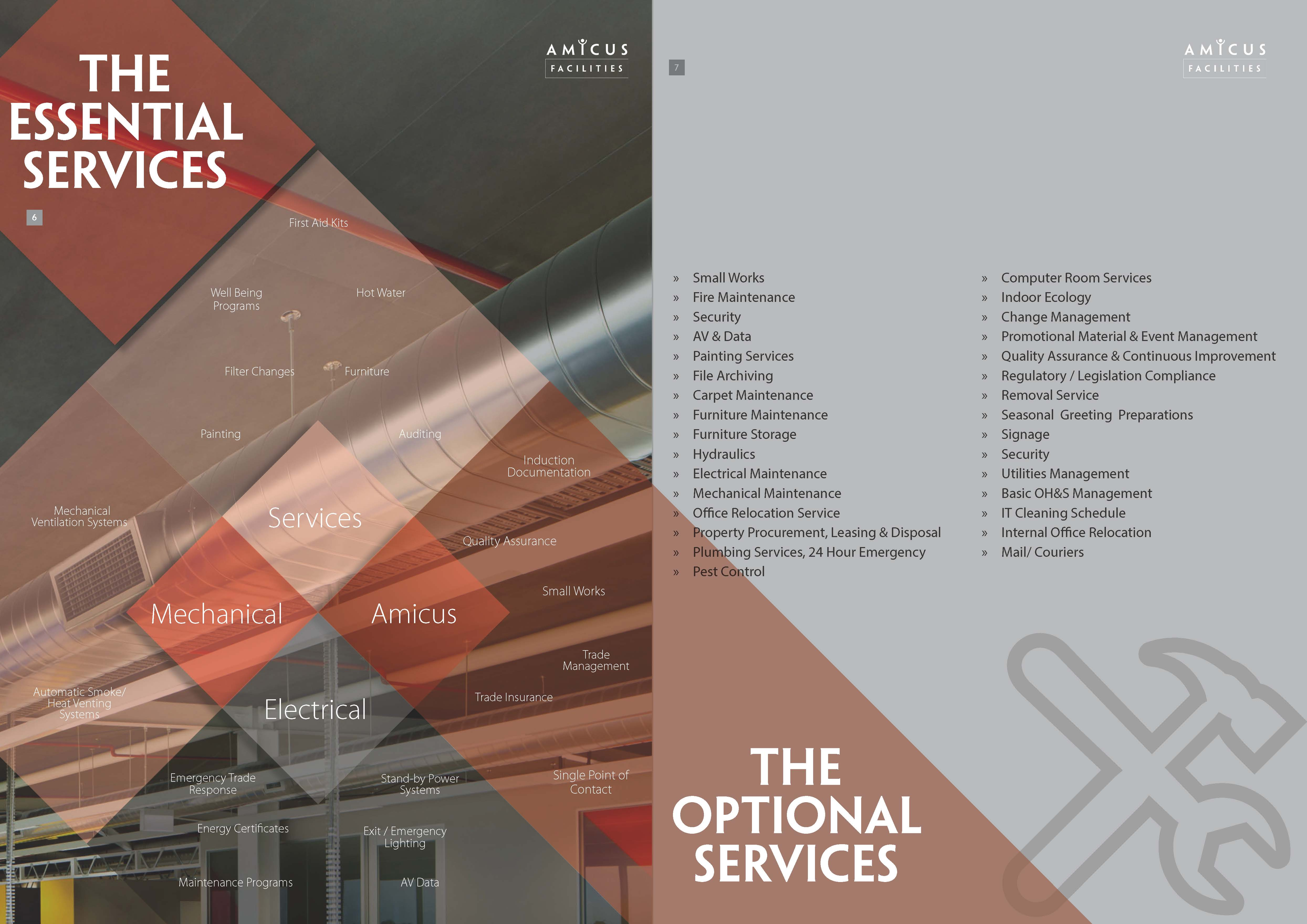 Facilities_Brochure_15_email_Page_4