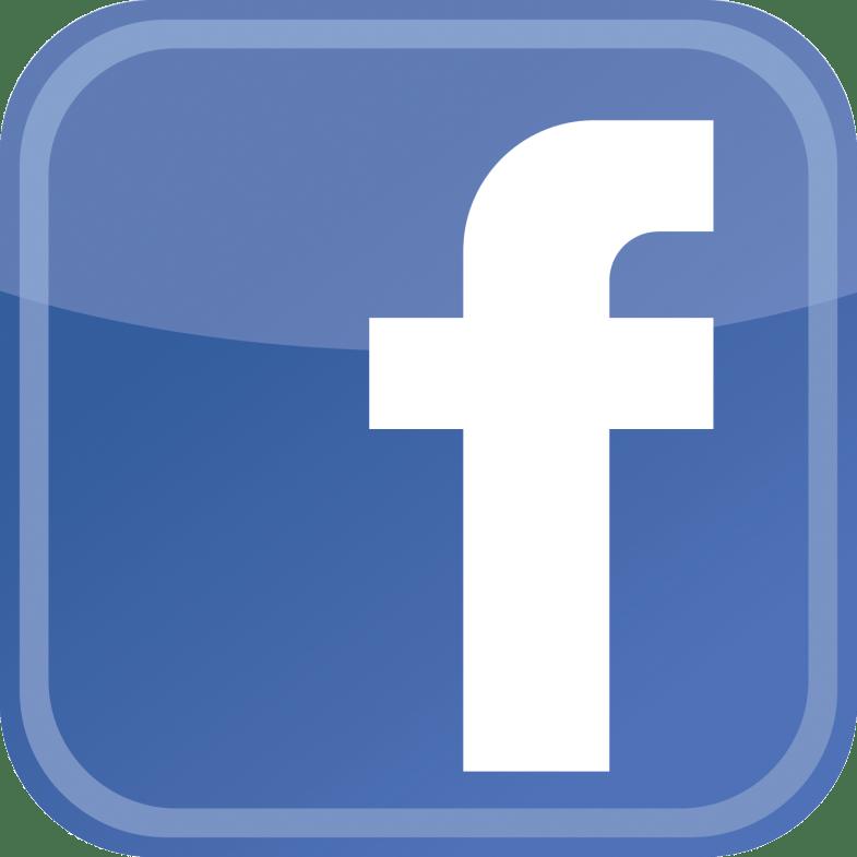 AmicusFacebook