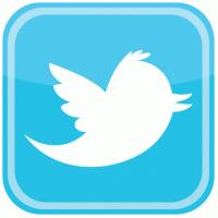 AmicusTwitter