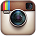 Amicus_Officefitoutinstagram